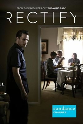 Rectify – S03E03 – Sown With Salt