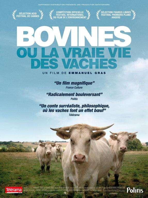 vlcsnap2012072251 Emmanuel Gras   Bovines (2011)