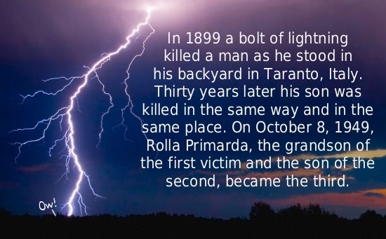 lightningqn.jpg