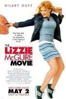 Nng Lizzie McGuire