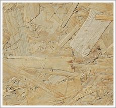 Shattered Wood Texture
