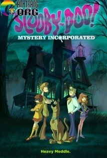 Scooby-Doo-BC3AD-E1BAA8n-NgC3B4i-LC3A0ng-Scooby-Doo-Mystery-Incorporated-2010