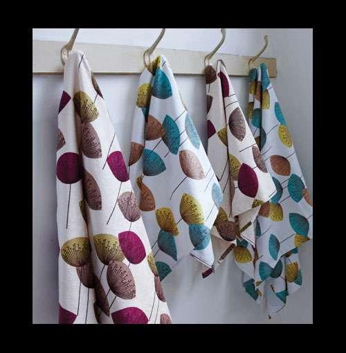 Papel pintado y textiles de sanderson decofeelings - Papeles pintados sanderson ...
