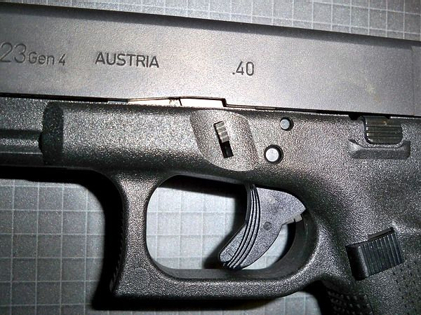 Gun-Parts & Access.