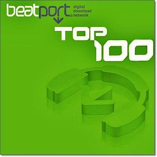 Beatport Top 100 September 2013